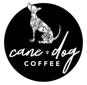 Cane Dog Coffee